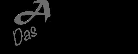Andas – Reitartikel Onlineshop