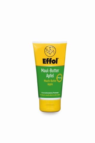 Effol Maul-Butter Apfel