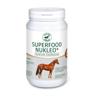 ATCOM Superfood